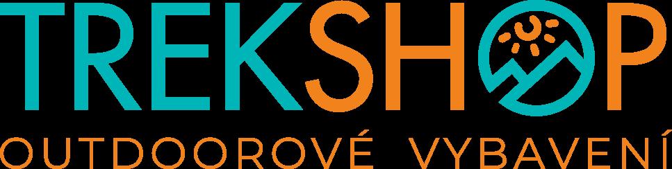 Oranžová pomocná karabina TRUCK-HARNESS TOOL HOLDER, Climbing Technology výhodně na eshopu TrekShop.cz