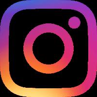 TrekShop.cz - Instagram