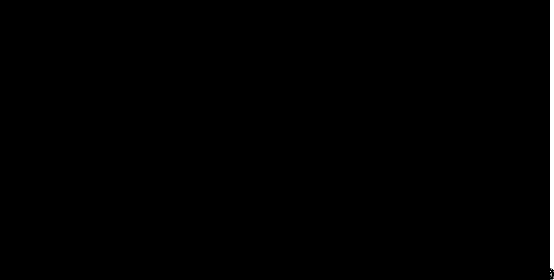 Značka - Goal Zero