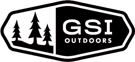 Značka - GSI