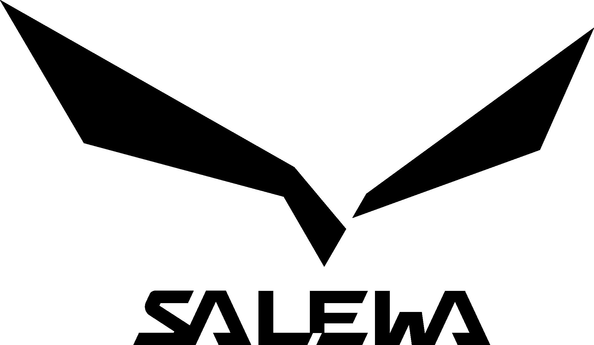 Značka - Salewa