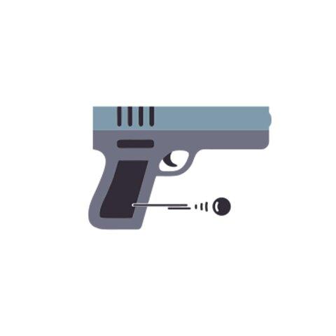 Zbraně RAM
