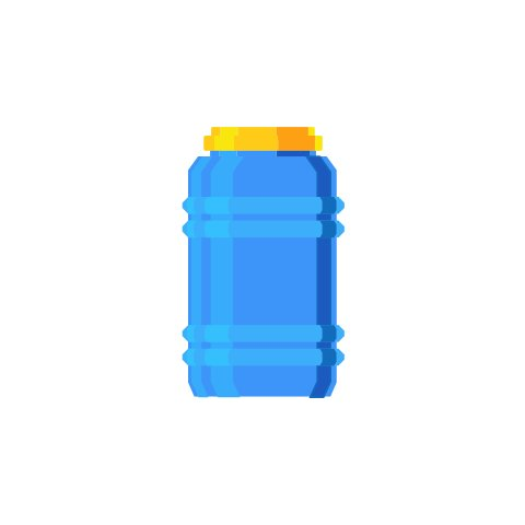 Vodotěsný program