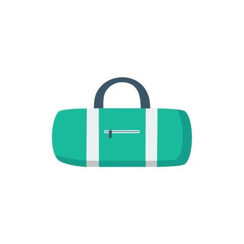 Cestovní zavazadla a tašky