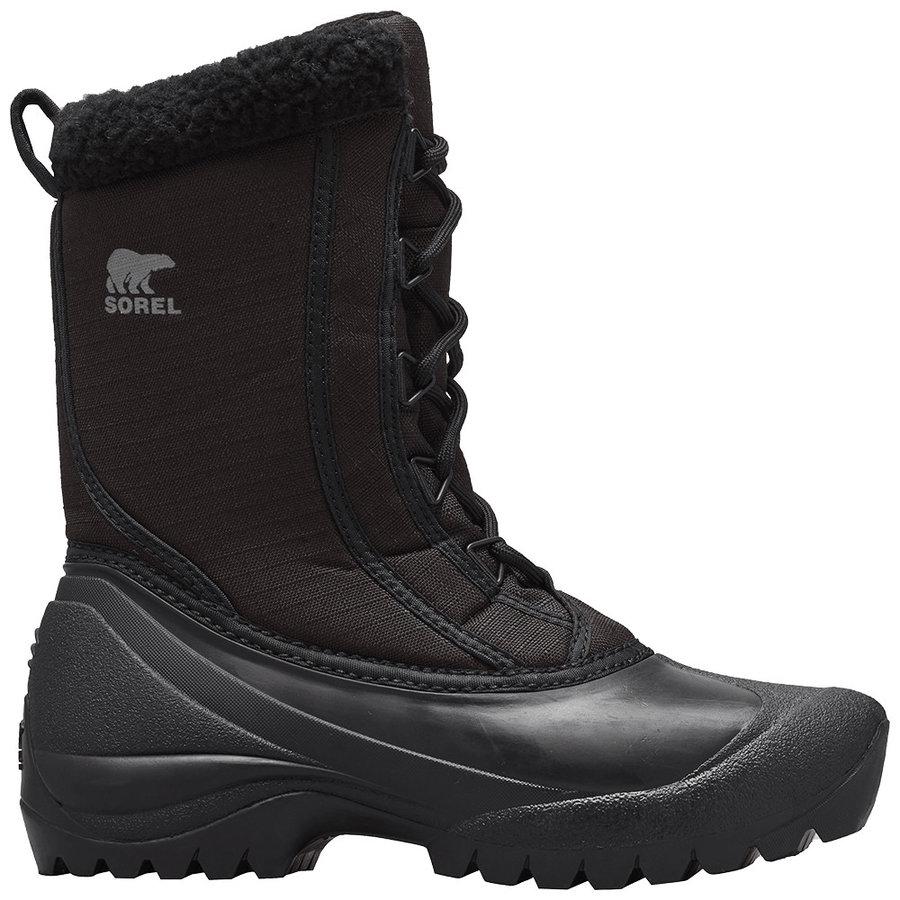 Dámské zimní boty Cumberland, Sorel - velikost 37 EU