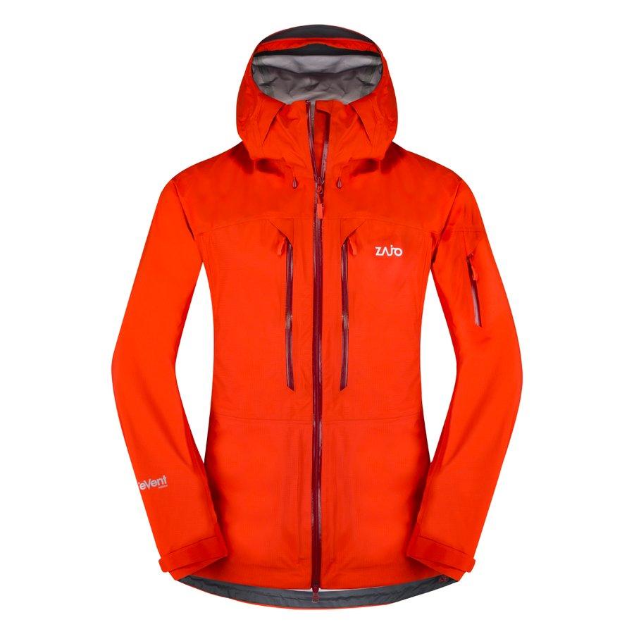 Letní nepromokavá pánská bunda Reykjavik Neo Jkt, Zajo - velikost XL