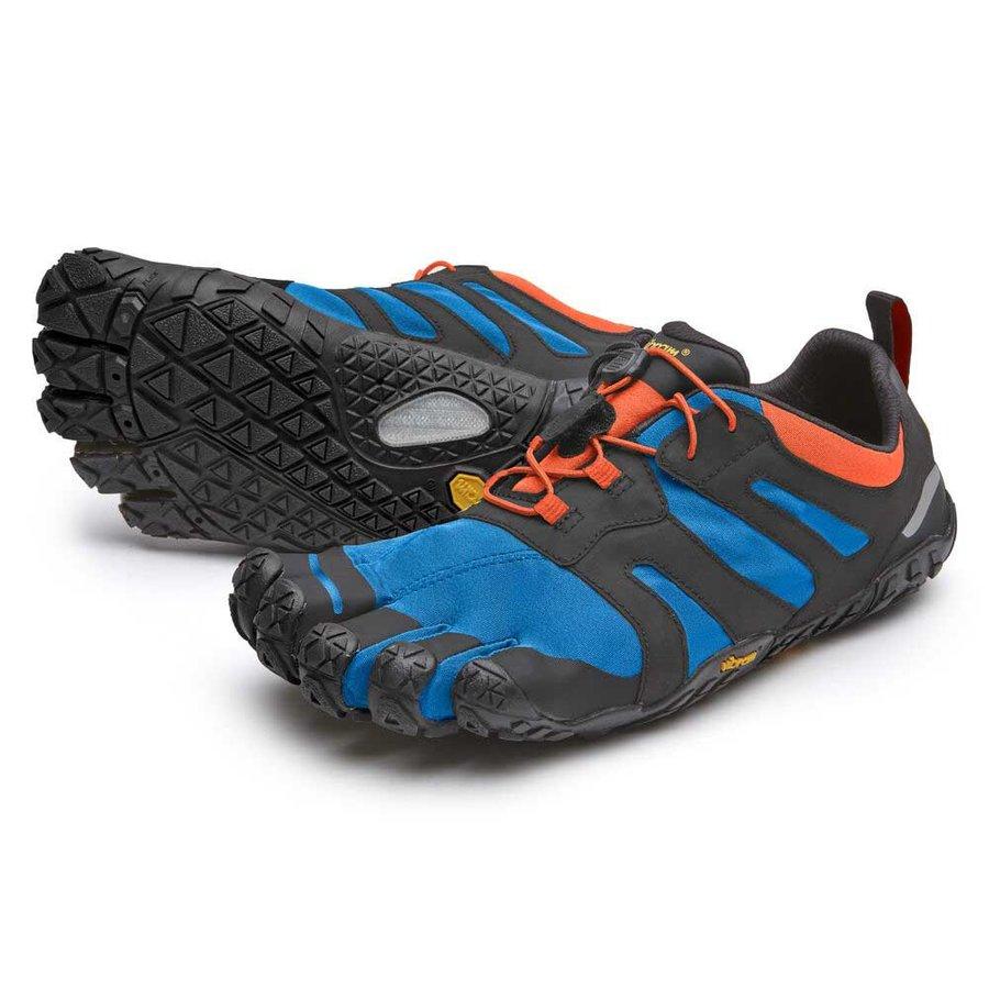 Pánské běžecké boty V-Trail 2.0, Five Fingers