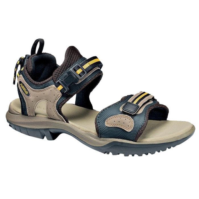 Dámské sandály Scrambler, Asolo - velikost 40 2/3 EU