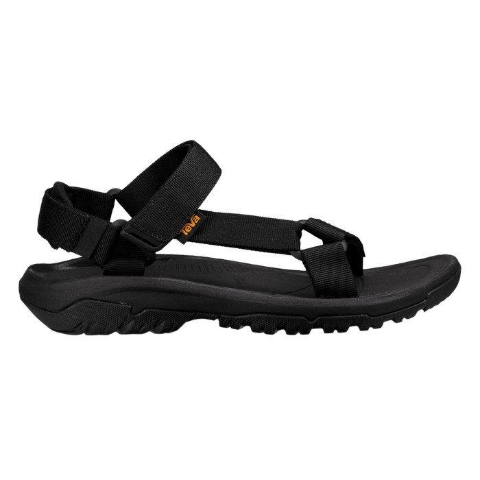 Pánské sandály Hurricane XLT2, Teva