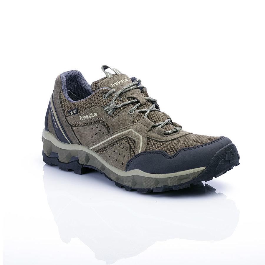 Pánské trekové boty Libero Hike 101 GTX, Treksta