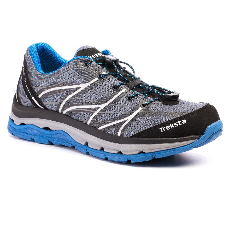 Pánské běžecké boty Mega Wave, Treksta