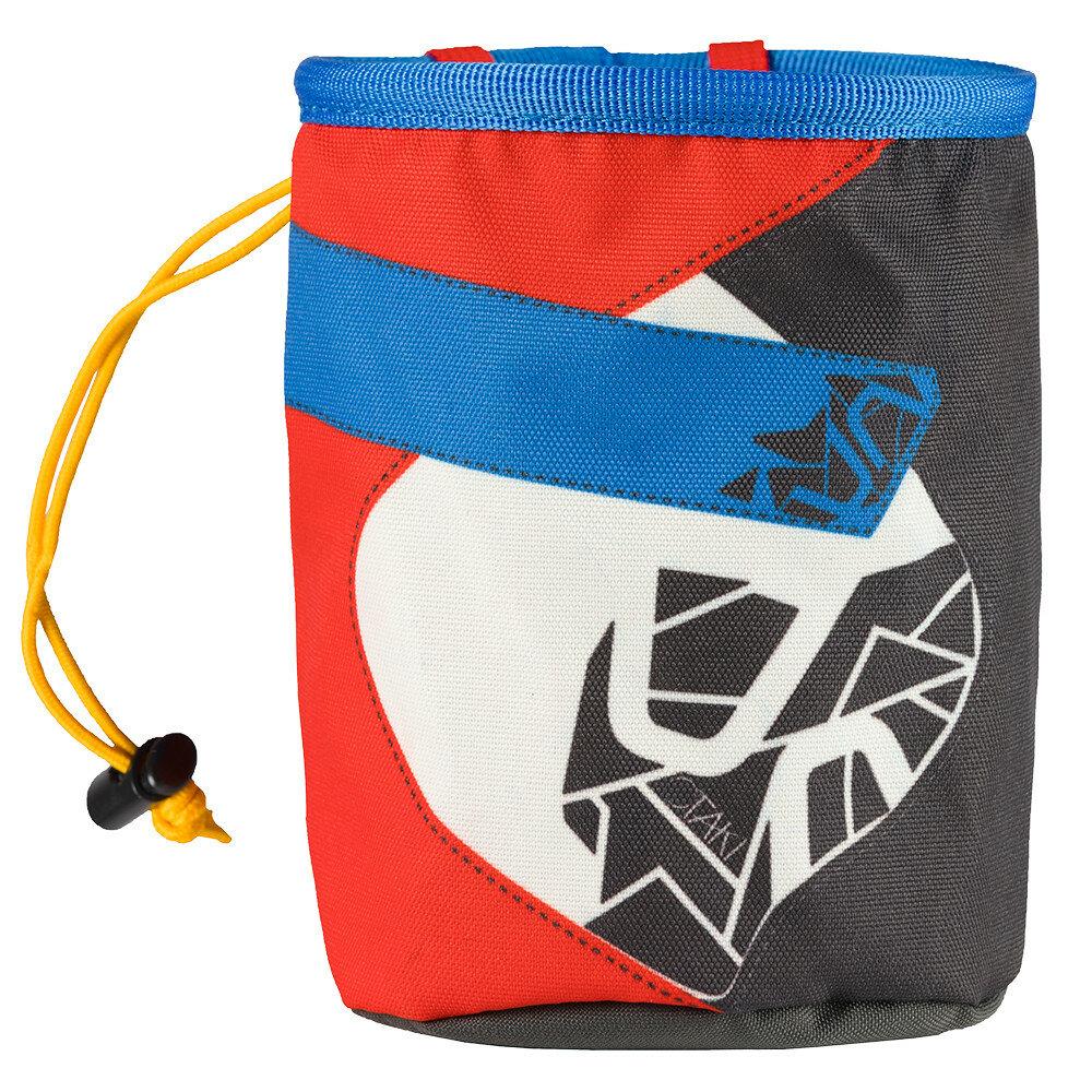 Pytlík na magnezium La Sportiva Otaki Chalk Bag
