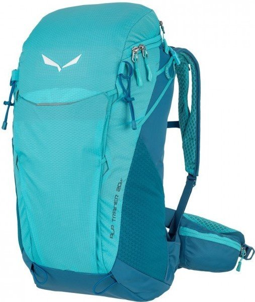 Turistický batoh ALP TRAINER 20 WS, Salewa