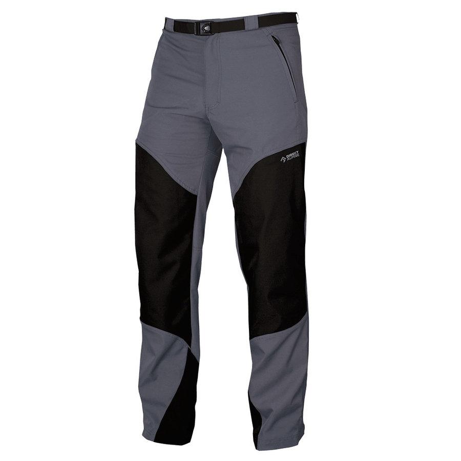 Pánské kalhoty PATROL 4.0, Direct Alpine - velikost XXL