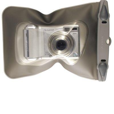 Vodotěsné pouzdro Waterproof Camera Case - Small, Aquapac