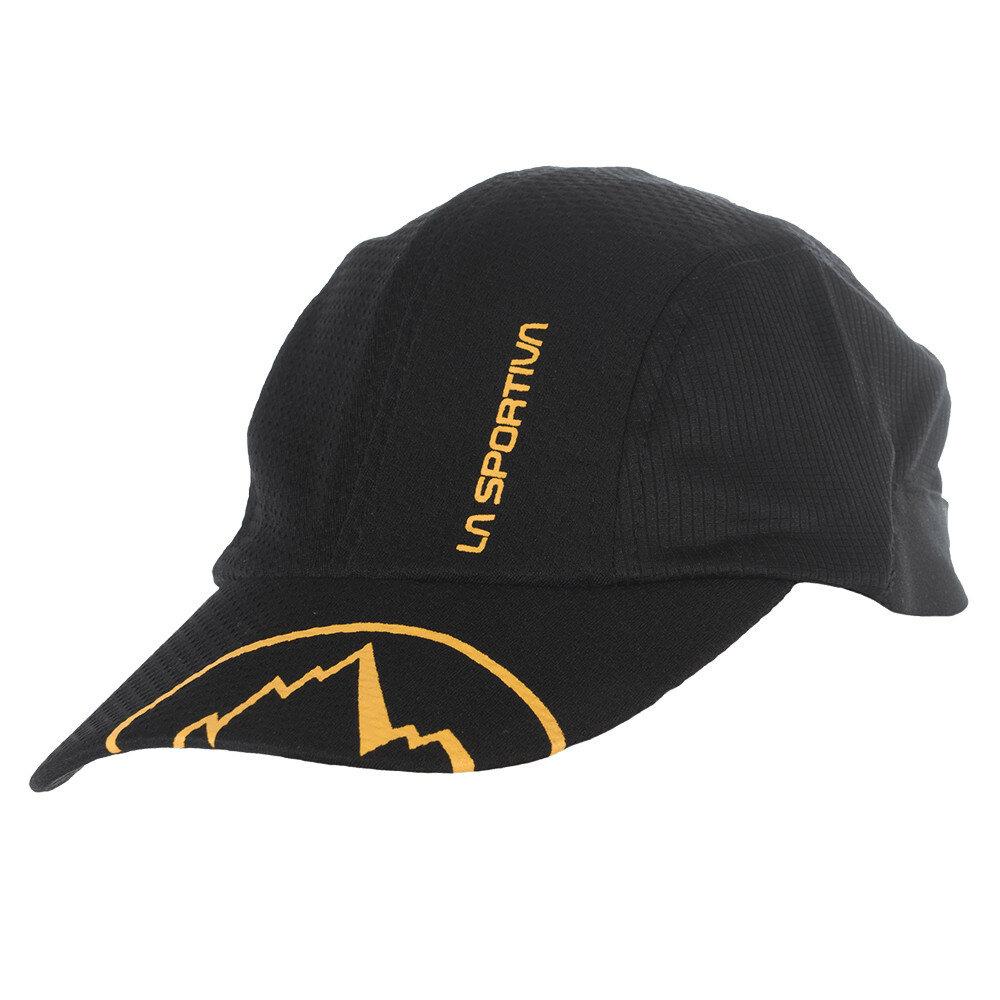 Kšiltovka La Sportiva Shade Cap - velikost L