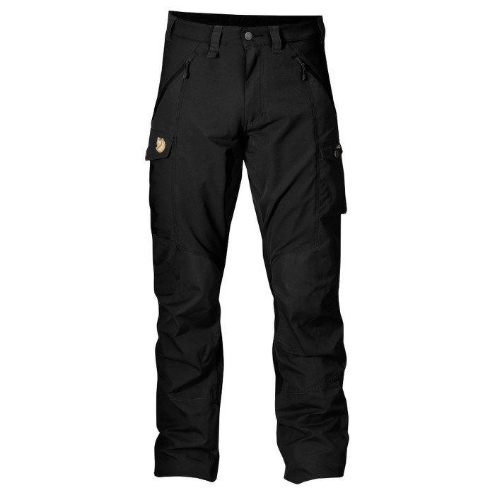 Větruodolné pánské kalhoty Abisko Trousers Long, Fjällräven