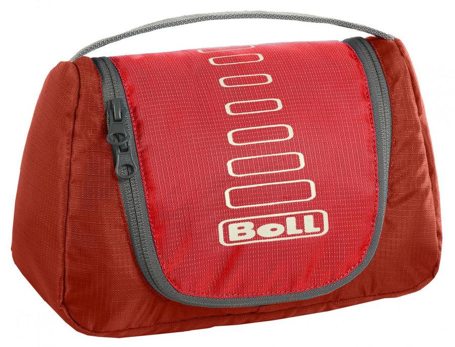Toaletní dětská taška JUNIOR WASHBAG, Boll