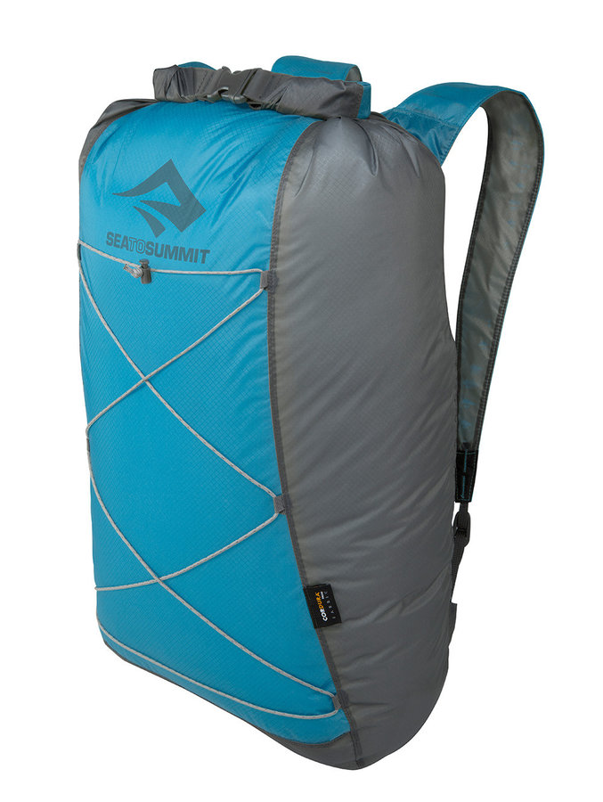 Batoh Ultra-Sil Dry Day Pack, Sea to Summit