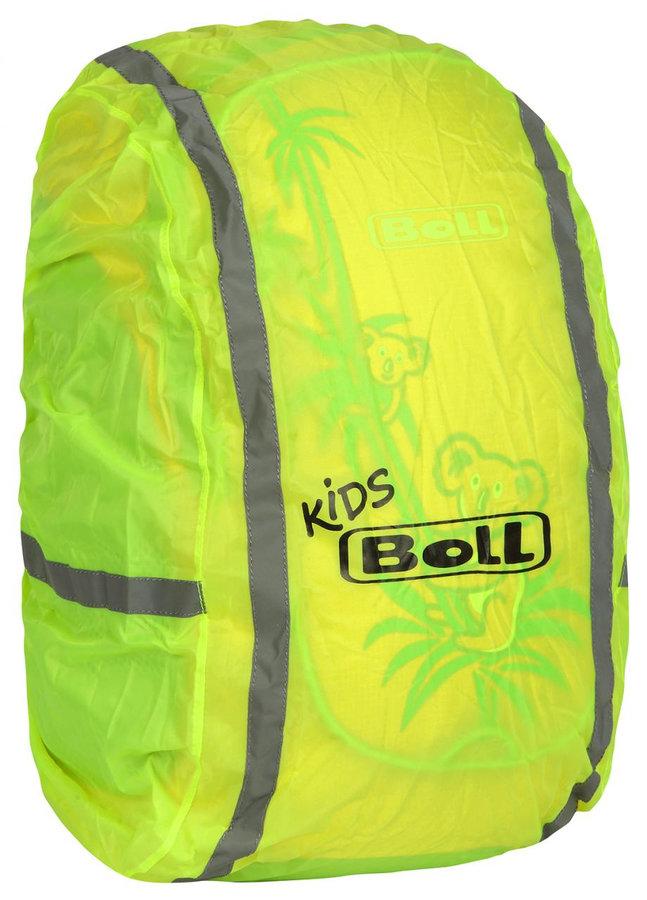 Pláštěnka na batoh KIDS PACK, Boll