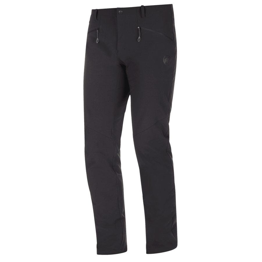 Pánské kalhoty Macun SO Pants Men, Mammut