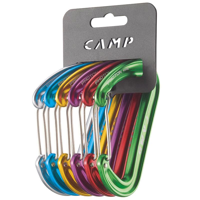 Karabina Camp