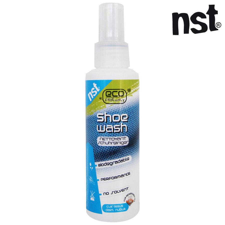Prací prostředek na boty Shoe Wash, NST