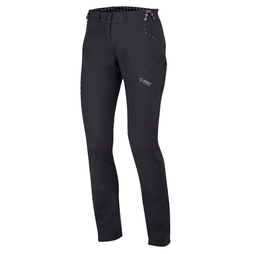 Kalhoty Direct Alpine IRIS LADY 2.0 - velikost L