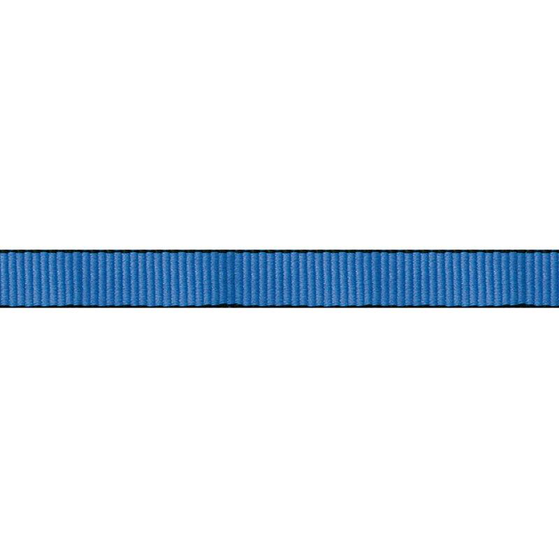 Modrá smyčka Beal