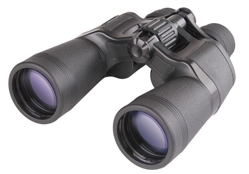 Dalekohled Zoom 10–22x50, Meade