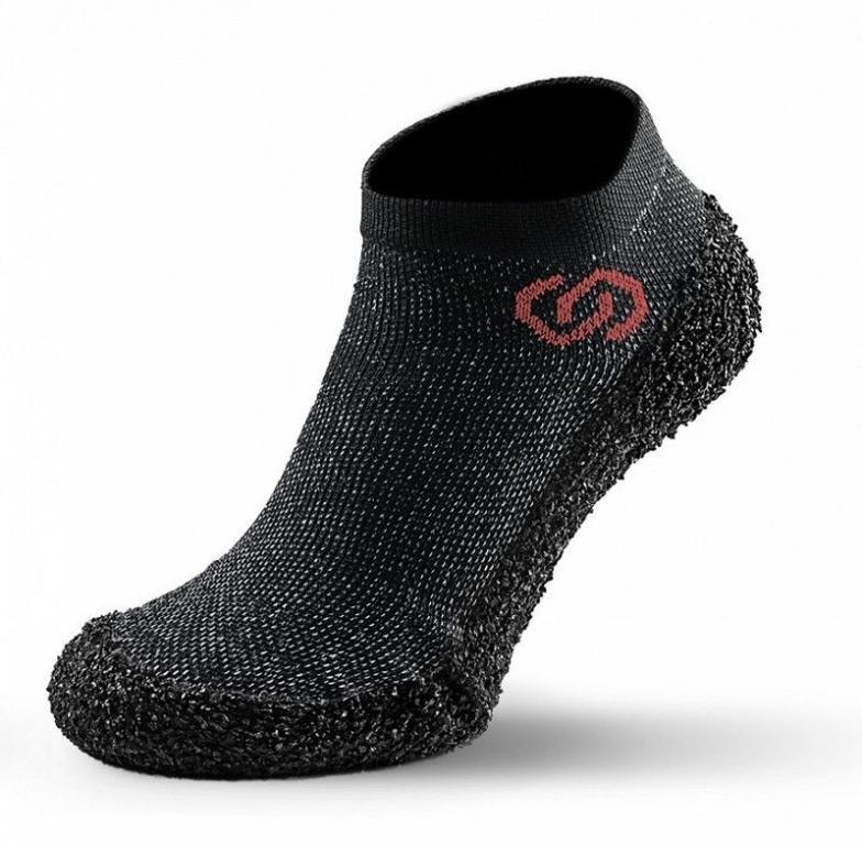 Pánské ponožkoboty Athleisure Line, Skinners