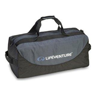 Cestovní taška Lifeventure - objem 100 l