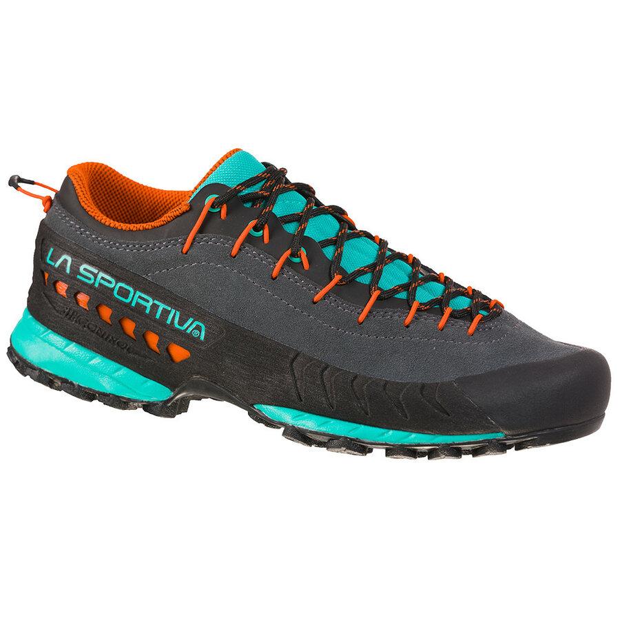 Trekové boty La Sportiva TX4 Woman - velikost 40 EU