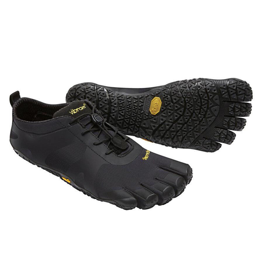 Trekové boty Five Fingers V-ALPHA