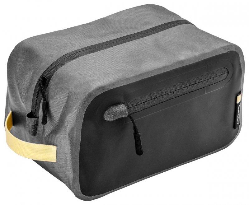 Toaletní taška Cocoon Toiletry Kit Cube