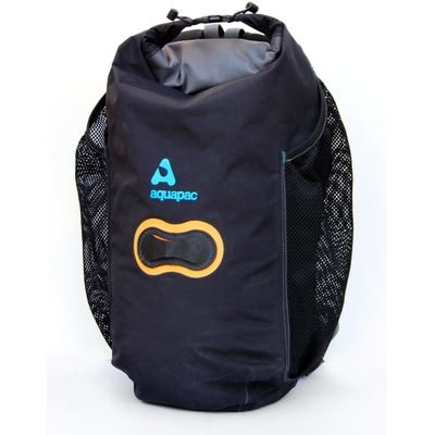Vodotěsný vak Wet & Dry Backpack, Aquapac