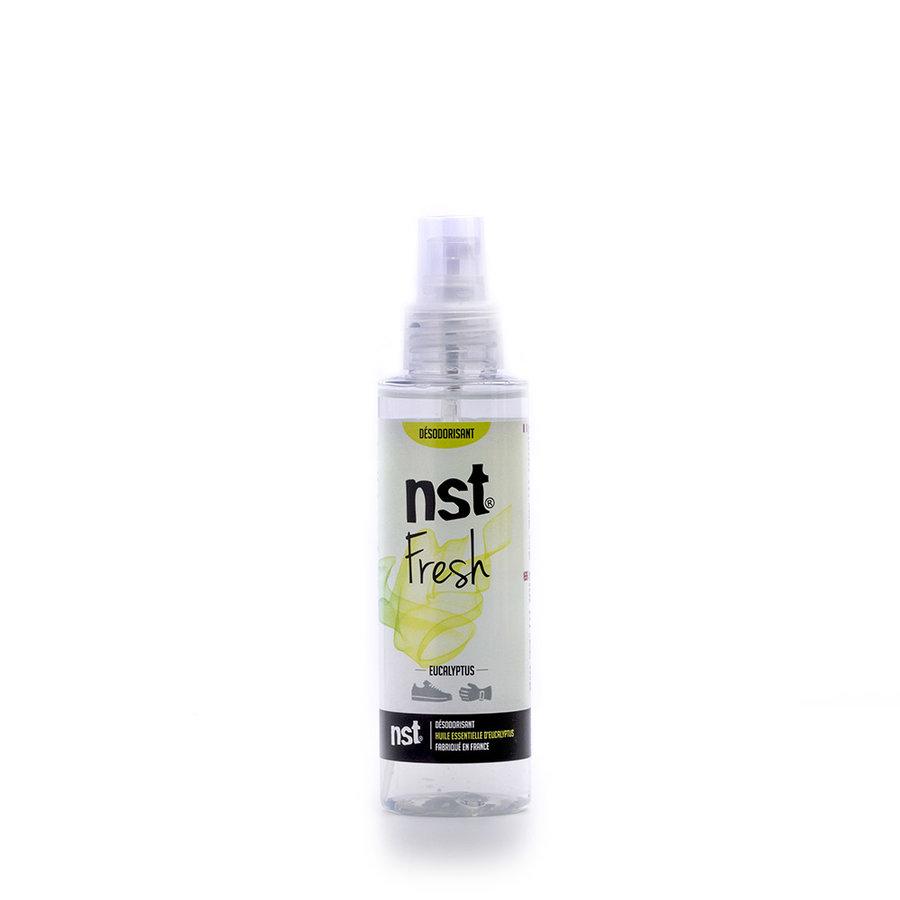 Odstraňovač pachů NST Fresh Spray Eucalypt
