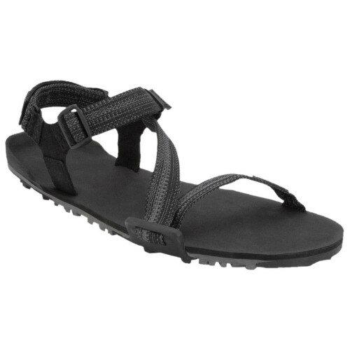 Barefoot sandály Xero Z-Trail Men - velikost 46 EU