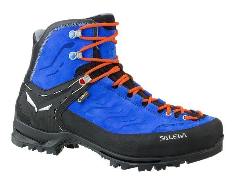 Pánské trekové boty kotníkové Rapace GTX, Salewa