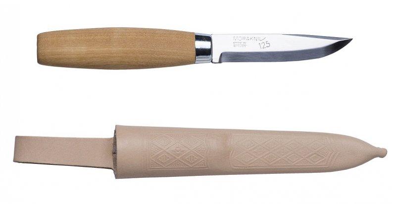 Nůž s pevnou čepelí Morakniv Classic 125 Limited Edition