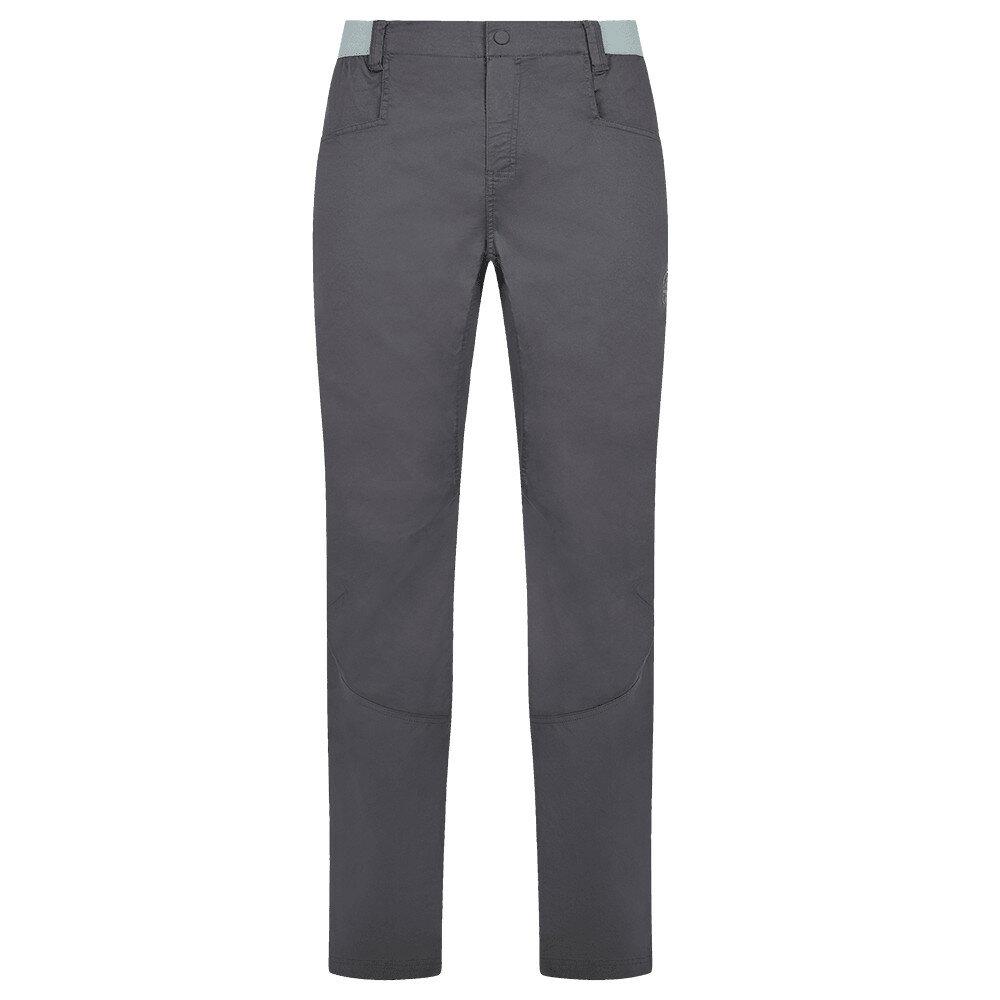 Kalhoty La Sportiva Rise Pant Men - velikost L