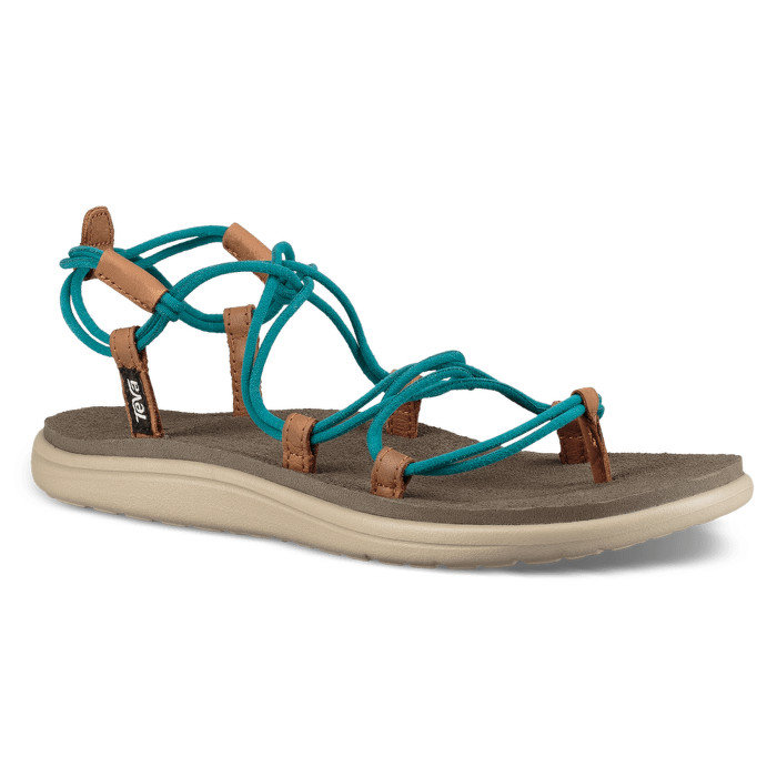 Dámské sandály Voya Infinity, Teva - velikost 36 EU