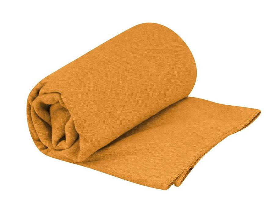 Rychleschnoucí ručník DRYLITE TOWEL Treated S, Sea to Summit - 80x40 cm