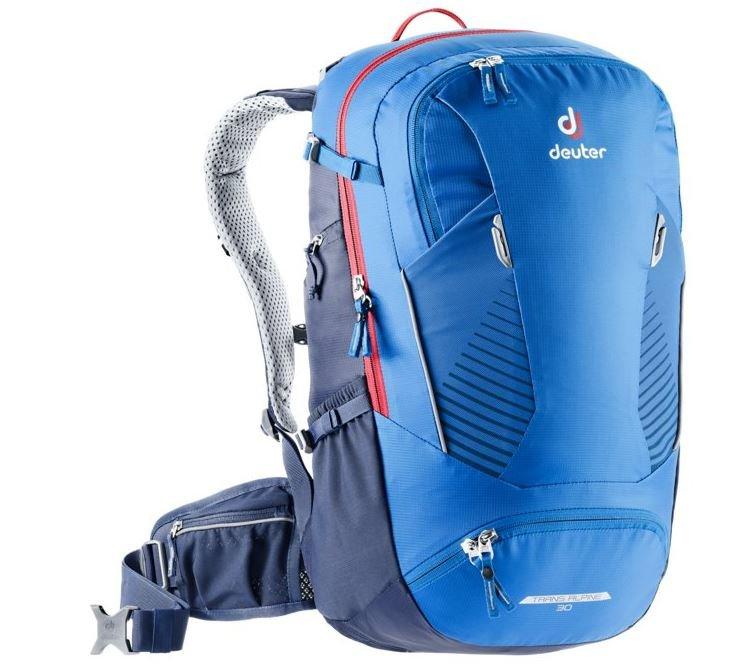 Turistický batoh Trans Alpine 30, Deuter