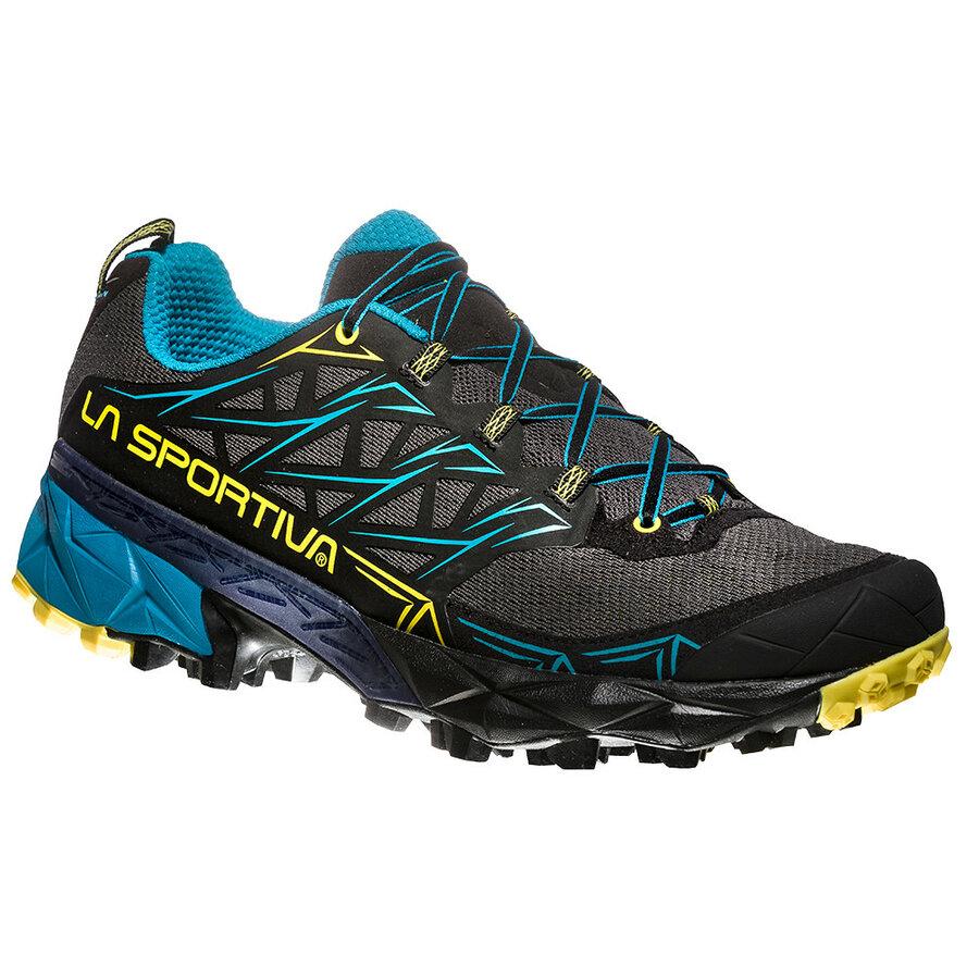 Běžecké boty La Sportiva Akyra