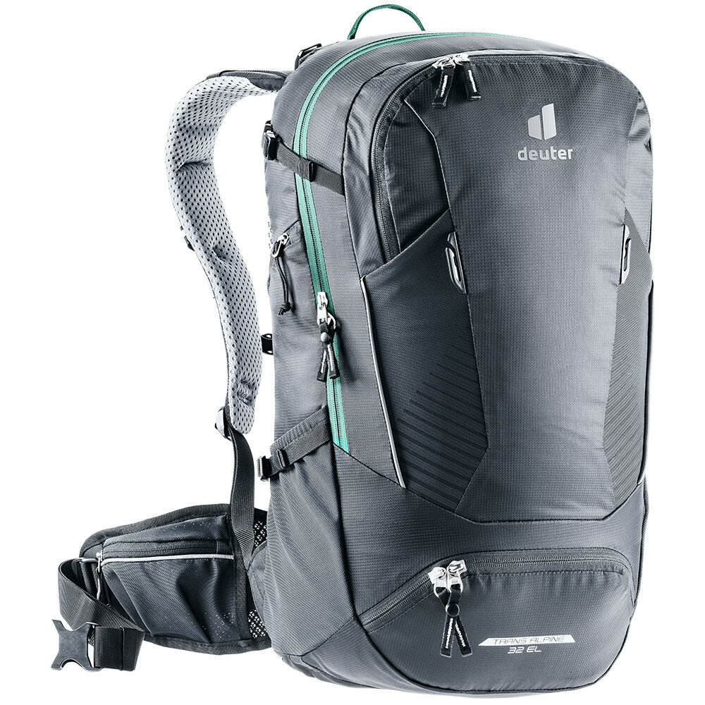 Turistický batoh Deuter Trans Alpine 32 EL