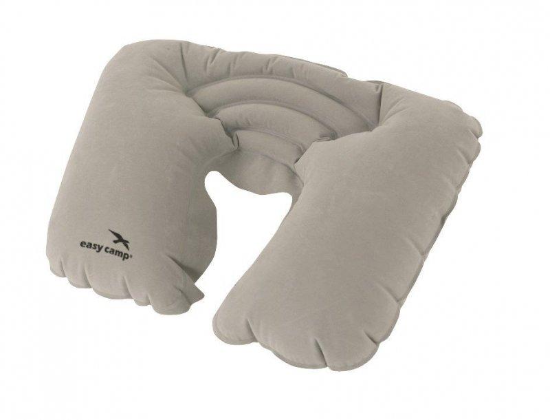 Nafukovací polštář Neck Pillow, Easy Camp