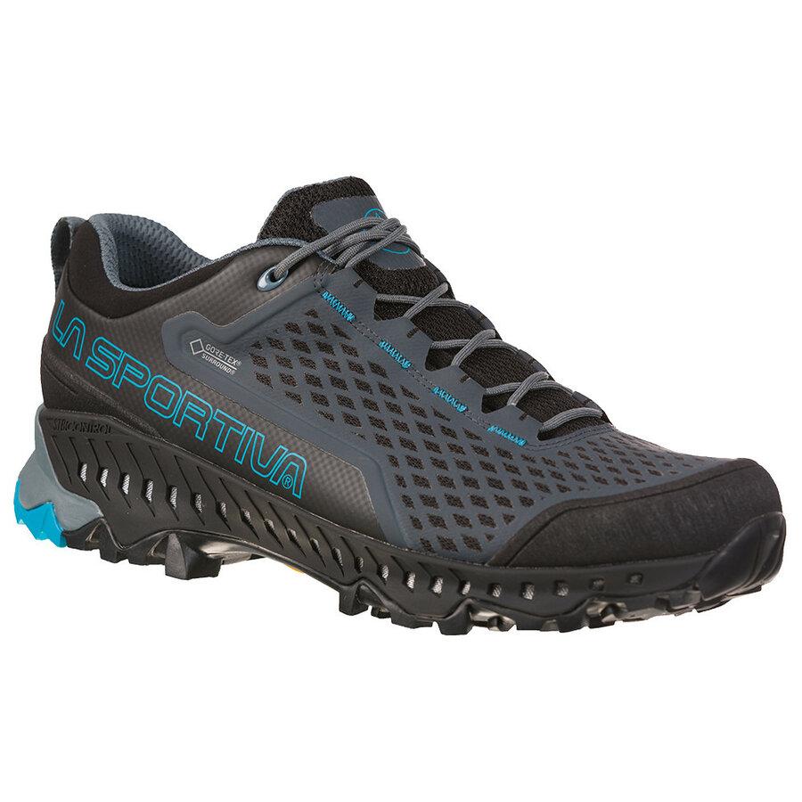 Trekové boty La Sportiva Spire Gtx - velikost 43,5 EU