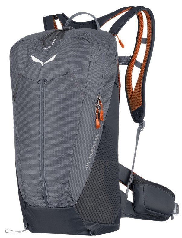 Turistický batoh MTN Trainer 25, Salewa