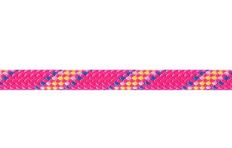 Lano dynamické Beal - délka 40 m a tloušťka 9,5 cm